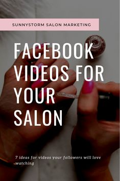 Facebook Marketing, Social Media Marketing, Marketing Articles, Marketing Ideas, Marketing Tools, Salon Business, Business Ideas, Business Cards, Salon Promotions