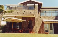 Seagulls Nest Self-catering - Seagulls Nest Self-catering offers a private home with three bedrooms and extra accommodation for up to 11 guests.  The house is situated in Plettenberg Bay, which is the heart of the Garden Route.  The ... #weekendgetaways #plettenbergbay #southafrica