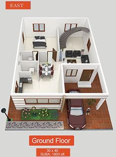Mayur Orchid - Floor Plan Contact: +91-9900903377 / 9900903388 / 80 6572 5555