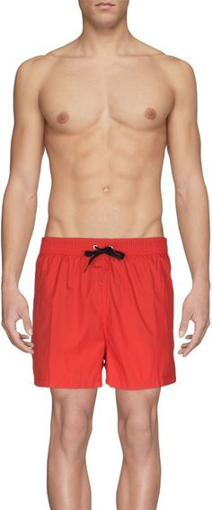 Just Cavalli Beachwear Men Swim Shorts on YOOX. The best online selection of Swim Shorts Just Cavalli Beachwear. Men's Swimsuits, Swimwear, Man Swimming, Swim Shorts, Swim Trunks, Beachwear, Fashion, Bathing Suits, Beach Playsuit