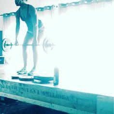 #bodypump #fitness #lesmills #fitness #sport #musculation