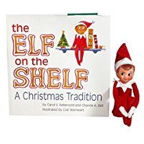Holiday Toy List!, gift for christmas, gift for christmas ideas
