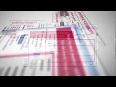 BuzzBundle, Software para Marketing en Redes Sociales #SocialMedia