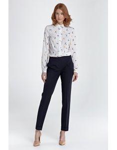 Drabužiai moterims - suknelės, apatinis trikotažas | Covenstock Capri Pants, Suits, Shopping, Products, Fashion, Moda, Capri Trousers, Fashion Styles, Suit