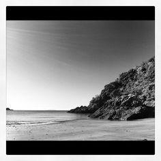 Little Oneroa, Waiheke Island Waiheke Island, Auckland, New Zealand, Beach, Water, Outdoor, Instagram, Gripe Water, Outdoors