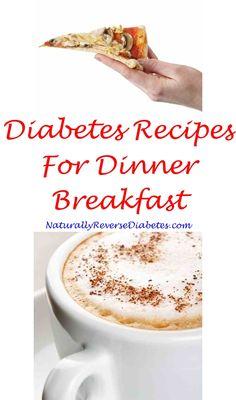 diabetes recipes indian - diabetes lunch paleo.best diabetes recipes low carb 5324550576