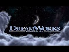 ▶ DreamWorks Animation SKG - Intro|Logo: Rise of the Guardians (2012) | SD - YouTube #snow #jackfrost #sparkle #magic