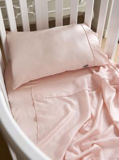Bamboo Platypus Bassinet Sheet Set