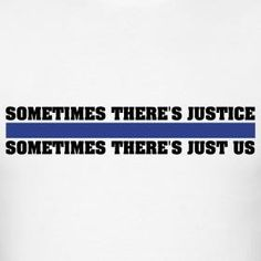 Aspects of law enforcement can make one feel isolated. Community policing and relationships can help reduce that barrier, but the barrier remains. Some things only other law enforcement officers can understand due to shared experience. Law Enforcement Quotes, Law Enforcement Memorial, Law Enforcement Officer, Police Wife Life, Police Officer Wife, Police Family, Community Policing, Feeling Isolated, Thin Blue Lines