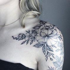 """5,281 Likes, 20 Comments - THE TATTOOED UKRAINE (@the_tattooed_ukraine) on Instagram: """"Tattoo artist: Yarina Chaplinskaya, Kiev @z_irko ___ #the_tattooed_ukraine #tattooed #tattoos…"""""""