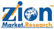Global soft tissue repair market was valued at around USD 11.15 billion in 2015 and is expected to reach approximately USD  17.12 billion by 2021, growing at a CAGR of around 7.5% between 2016 and 2021.