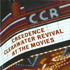Keep On Chooglin' by Creedence Clearwater Revival