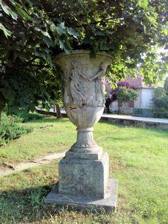 Fountain, Garden Sculpture, Outdoor Decor, Home Decor, Decoration Home, Room Decor, Water Fountains, Home Interior Design, Home Decoration