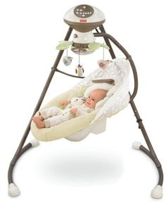 This is the ultimate guide contains suggestions, tips and everything you need to know to buy the best baby swing for your baby.