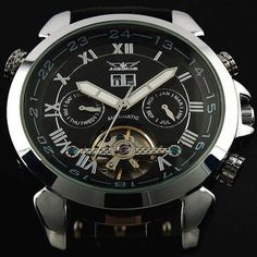 MA 181 Chicago Watch Necklace, Mechanical Watch, Watch Brands, Luxury Branding, Best Sellers, Watches For Men, Alibaba Group, Mall, Chicago