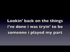 ▶ Backstreet Boys - Shape Of My Heart (Lyrics) - YouTube