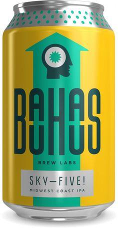 Our Beer | Craft Lager | Northeast Minneapolis | NE MPLS | Wonderstuff Neu Bohemian Pilsner | Stargrazer German Style Schwarzbier | Wagon Party West Coast Style Lager | Sky-Five! IPA | Schwandtoberfest | Winterloper Baltic Porter | Uber Duber Hoppy Bock | Bauhaus Brew Labs
