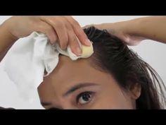 Garlic For Hair Growth, Hair Growth Oil, Onion Juice For Hair, Hair Restoration, Hair Regrowth, Hair Transplant, Hair Oil, Body Care, Hair Cuts