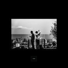 USA, Wall Street, NYC - Photography by Goddard⠀ Follow us in Instagram at stevegoddardgallery⠀ #wallstreet #goddardgallery #stevegoddard #streetphotography #leica #havana #artgallery #stevegoddardphotography #goddard #blackandwhitephotography #artbuyers #goddardlondon #instablackandwhite #blackandwhite #photographybygoddard #iconicphotos #interiordesign #travel #artlovers #wallart #style #photoart #artcollectors #iconicimages #street #hotelart #resting #nyc #urban Living Room Decor, Bedroom Decor, Iconic Photos, Night Lamps, Wall Street, Black And White Photography, Havana, Street Photography, Photo Art
