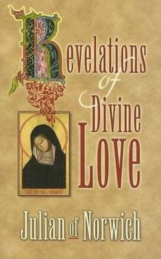 Revelations of Divine Love (Dover Value Editions) Dover P...