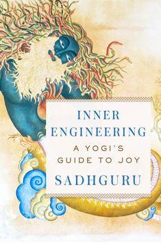 Autobiography of a yogi download ebook pdf