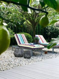 97 besten Draußen Bilder auf Pinterest in 2018 | Balkon, Garten ...