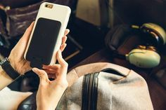 Game Changing Phone Case for Business and More