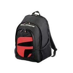 Tecnifibre Squah Tour Back Pack