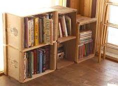 Resultado de imagem para livros artesanais