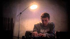 Video Round-Up: FloFilz, The Black Keys, Nancire