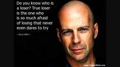 "Andrew Goldman on Twitter: ""Wisdom of the day! #mind #motivation #inspiration #psychology #philosophy #think #idea #life #desire #emotions #success @AndrewGoldman_I https://t.co/HbTXbPxFt6"""