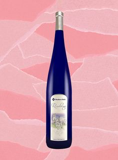 This Sam's Club Wine Was Just Given A Glowing Review & It's Only $10.50 http://r29.co/2w2TgGG