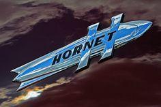Hornet 11 - GPCooper