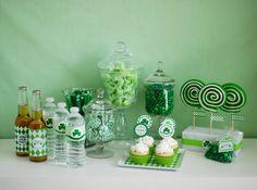 Saint Patrick's Day Decorations | Happy Party Idea