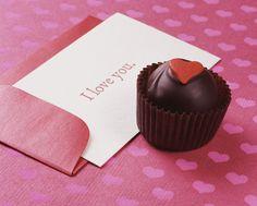 #simplegift #iloveyou #valentinesday #sweet