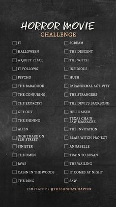 movies, movies to watch, movies to watch list,movies to watch on netflix, wha. Scary Movie List, Scary Movies To Watch, Netflix Movie List, Films Netflix, Netflix Movies To Watch, Movie To Watch List, Netflix Horror, Halloween Movies List, Halloween Movie Night