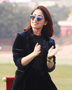 Bollywood Celebrities, Bollywood Actress, Katrina Kaif Photo, Bollywood Designer Sarees, Western Wear For Women, Glamorous Wedding, How To Look Classy, Classy Women, India Beauty