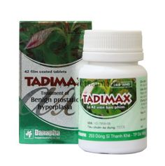 Tadimax - The highest amount of crinum latifolium