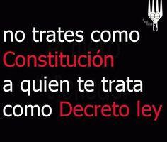 Consultas Jurídicas Whatsapp:D (593) 992209019 Guayaquil- Ecuador  #Frases…