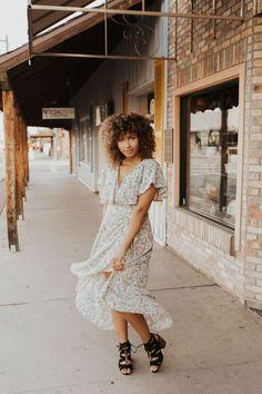 9eca242c2fa1 8 Best Shop Ashley LeMieux by Corrie Van Dyke | S T Y L I S T ...
