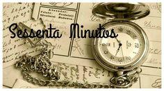 marketing digital - Afiliados 60 minutos