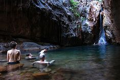Emma Gorge http://www.tourstogo.com.au/tour/60805-15-day-kimberley-trail-broome-to-darwin