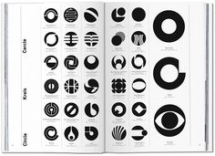 Logo Modernism (English, French and German Edition): Jens Müller, R. Roger Remington: 9783836545303: Amazon.com: Books