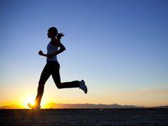 ランニング ダッシュ  マラソン 走る