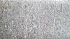 Korkstoff, Korkleder Design Jeans, in verschiedenen Größen mit Holzlabel (35 x 25 cm) Inkorknito http://www.amazon.de/dp/B01D0OB3TY/ref=cm_sw_r_pi_dp_fxD6wb0K9KER0