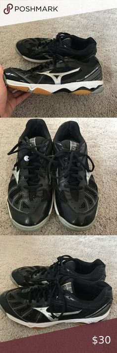 mizuno womens volleyball shoes size 8 xxl homme