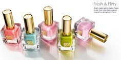 Makeup | Estee Lauder Official Site