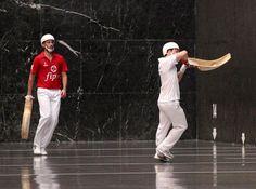 Campeonato del mundo de cesta punta profesional  2013 en Gernika