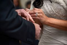 The Stir-Crazy Old Bastard Fakes Marriage to 'Wife' of 20 Years So She Doesn't Get His $$$