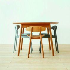 cobrina Table